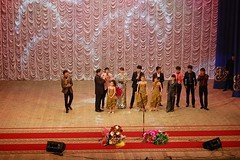 Ak Gulder Performance-103