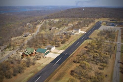oklahoma photoshop sony aerial alpha cookson a700 miniaturized