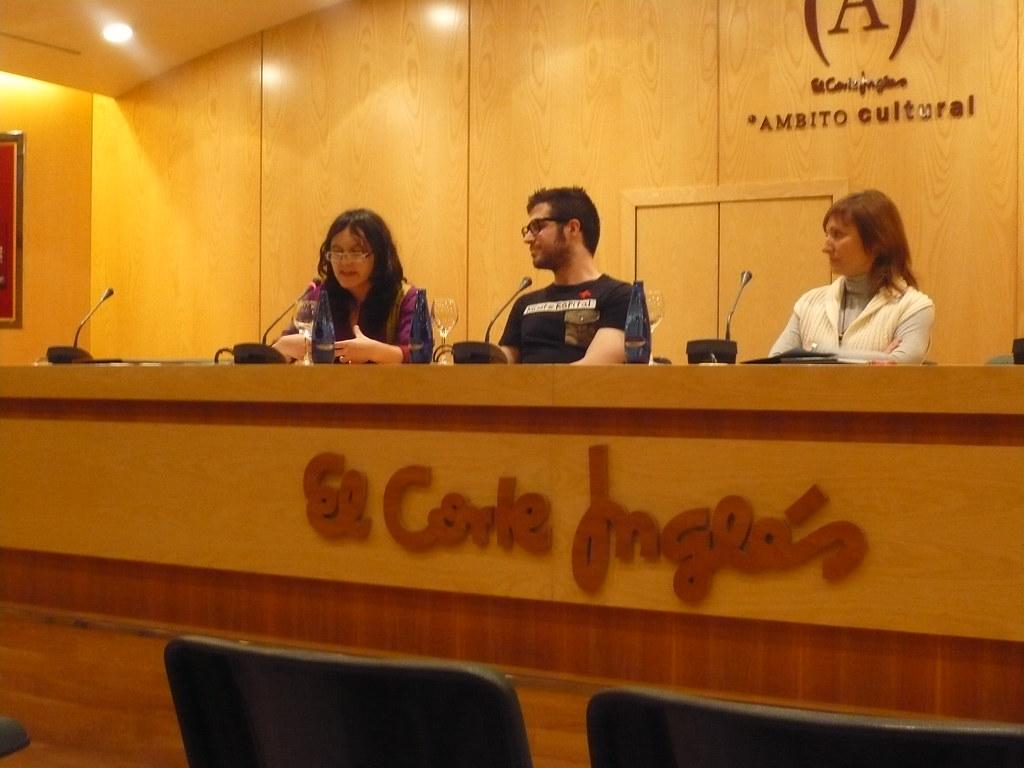 equipacion seleccion española niño el corte ingles