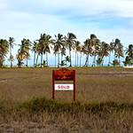 Plot of Land - Cap Cana - Dominican Republic