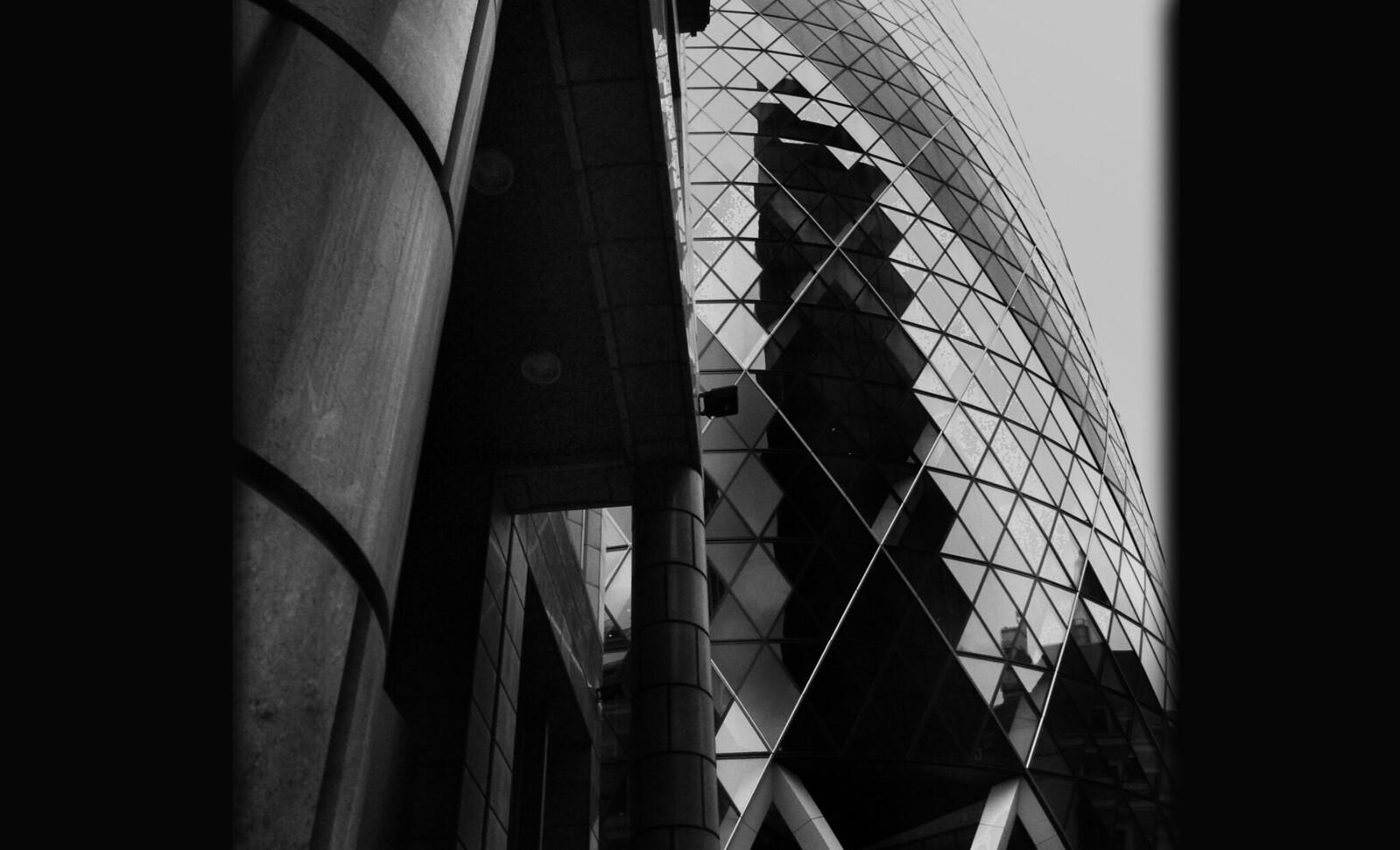 London 160