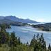 RTW - Bariloche, Argentina