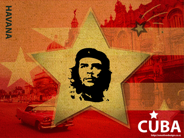 Che Guevara Cuba Wallpaper This Is Our Brand New Free Wa