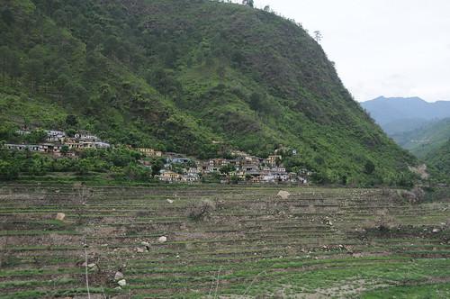 india geotagged dams uttarakhand tehri geo:dir=189 geo:lat=30402375 geo:lon=786030416666667