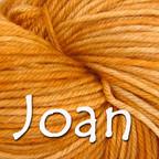 Joan-text | by KnottyGirlLa