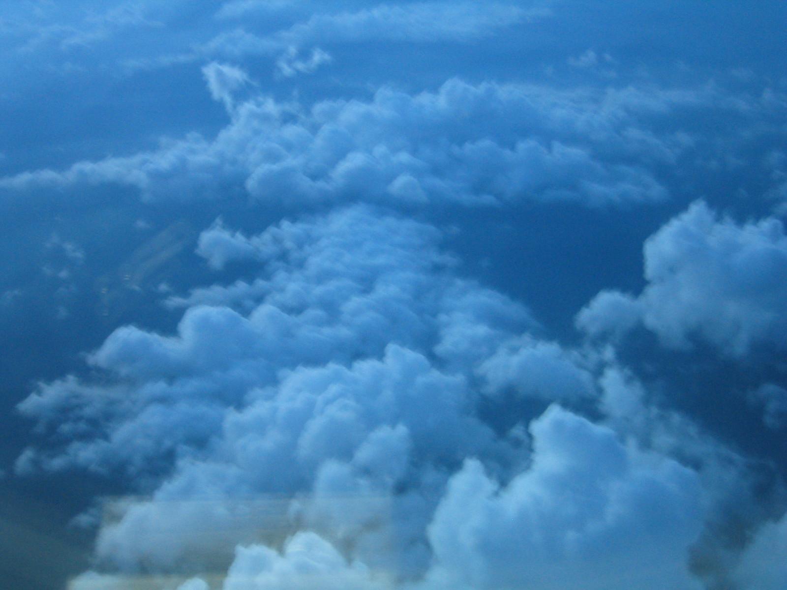Cielo 38