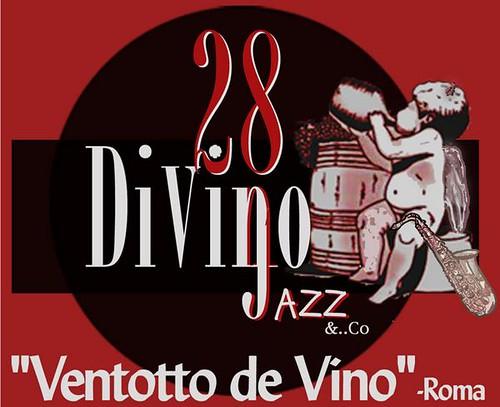 28divino | by cristiana.piraino