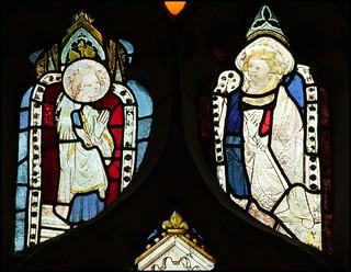 composite saints/angels