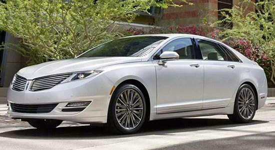 2016 Lincoln Town Car >> 2016 Lincoln Town Car Concept Adsbygoogle Window Adsbyg