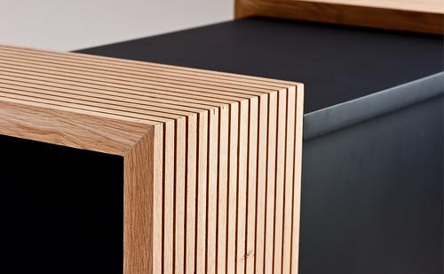 La-Feuille-blanche-createur-mobilier-design-savoie