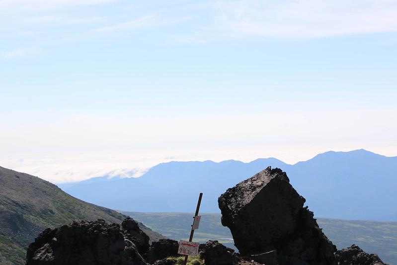 2014-07-20_00690_北海道登山旅行.jpg