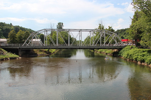 county georgia fannin mccaysville