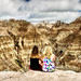 The Badlands by bengalsfan1973