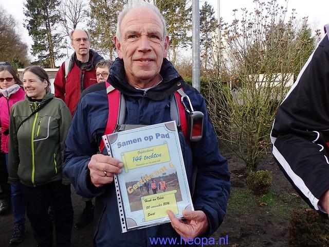 2017-01-04 Laren NH  25 Km  (6)
