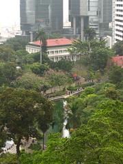 홍콩 공원