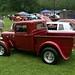 2009-06-06 FOPA 5th Annual Auto & Bike Show - Dunbar WV