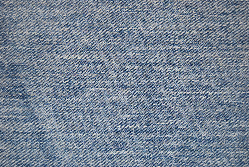 Denim Texture 14 | by SixRevisions