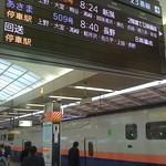 東京駅・JR/中央本線