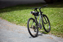 World Naked Bike Ride - Albany, NY - 09, Jun - 11 by sebastien.barre