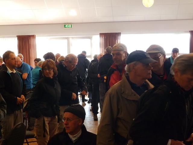 08-03-2014      Oldemarkt      25.5 Km  (4)