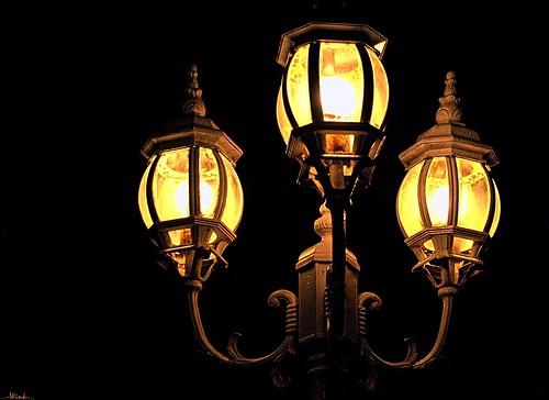 california light lamp yellow explore ventura sigma18200 nikond80