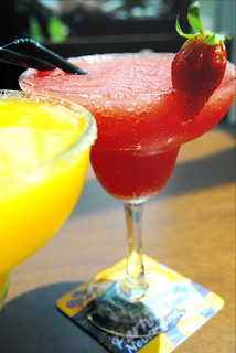Pretty Margarita | by Cillian Storm