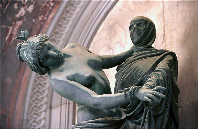 tomba Celle (Giulio Monteverde), Staglieno, Genova