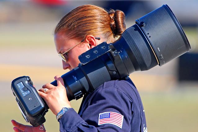 Nikon D2Xs Nikkor 600mm F4 AF-S II