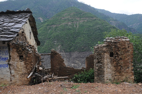 india geotagged dams uttarakhand tehri geo:dir=732 geo:lat=303746916666667 geo:lon=785860116666667