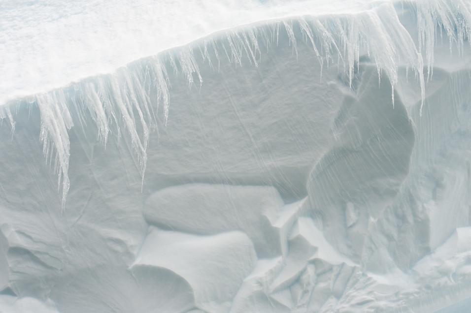 Wind & Ice