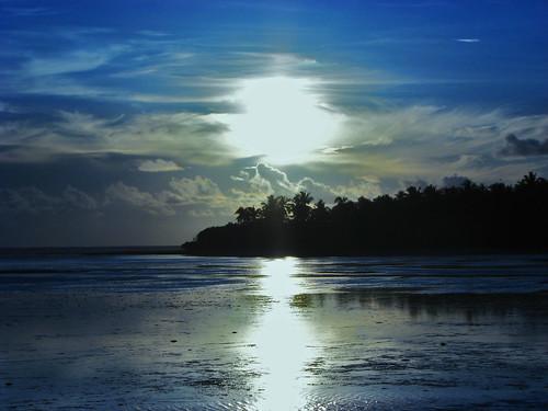 sky addu islandview wadday