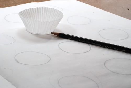 Circles | by a.meadowlark