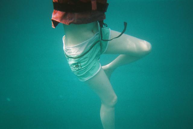 Unknown 3M Waterproof Camera 1st.