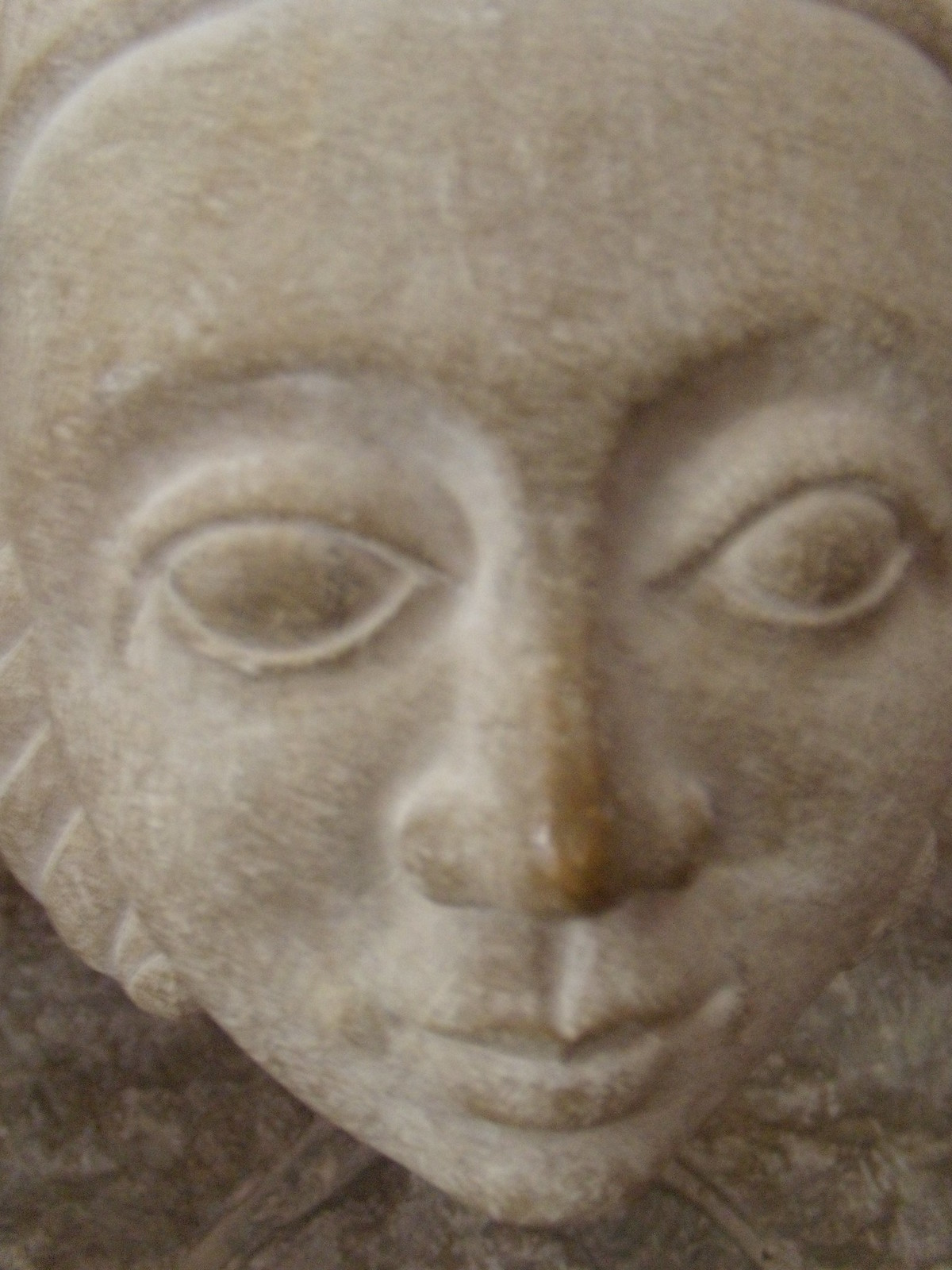 Old Head, Bosham Church Southbourne to Chichester