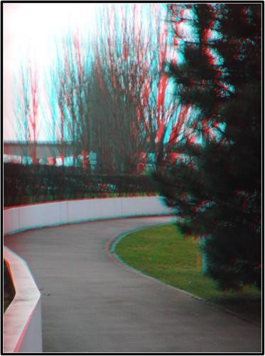 DSC_0046 | by www.guyk.fr