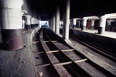 Central Warehouse - Albany, NY - 09, Mar - 28 by sebastien.barre