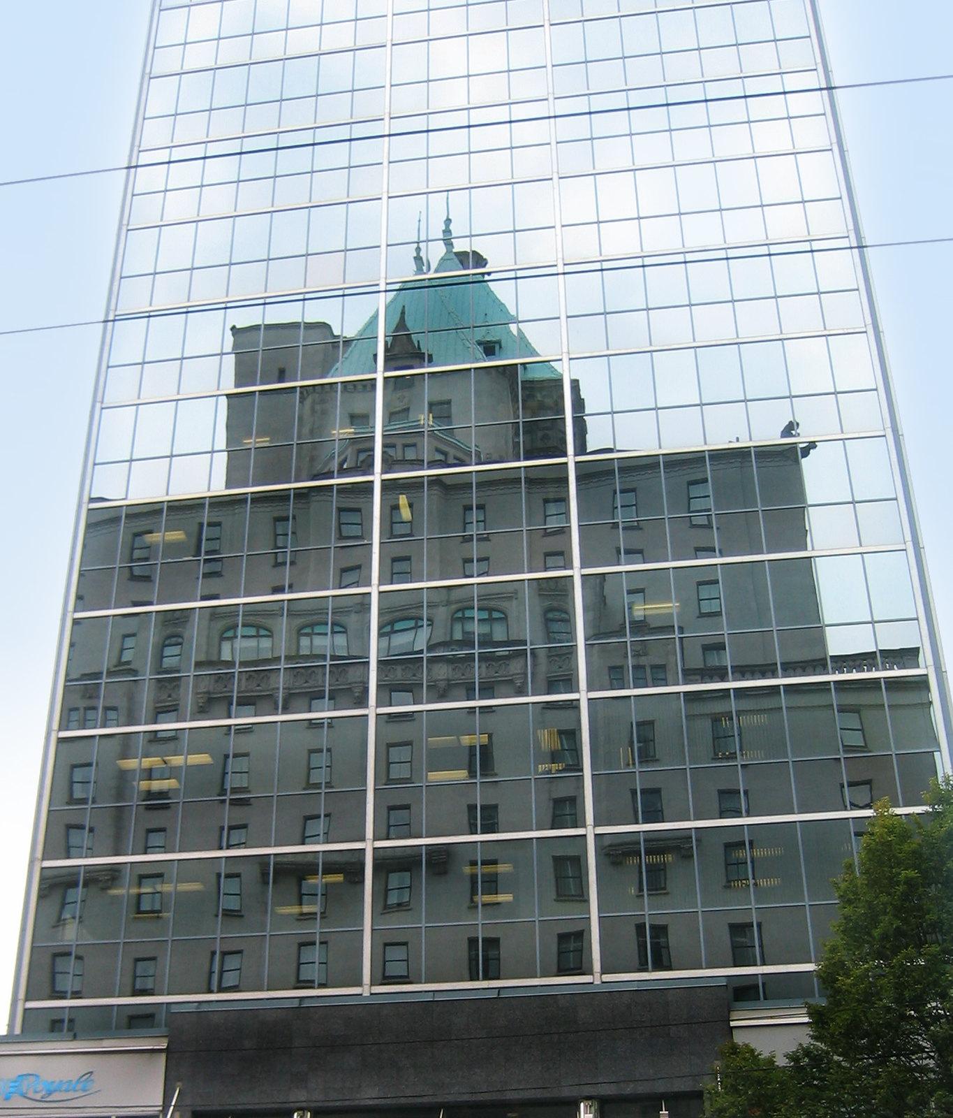 Vancouver 64