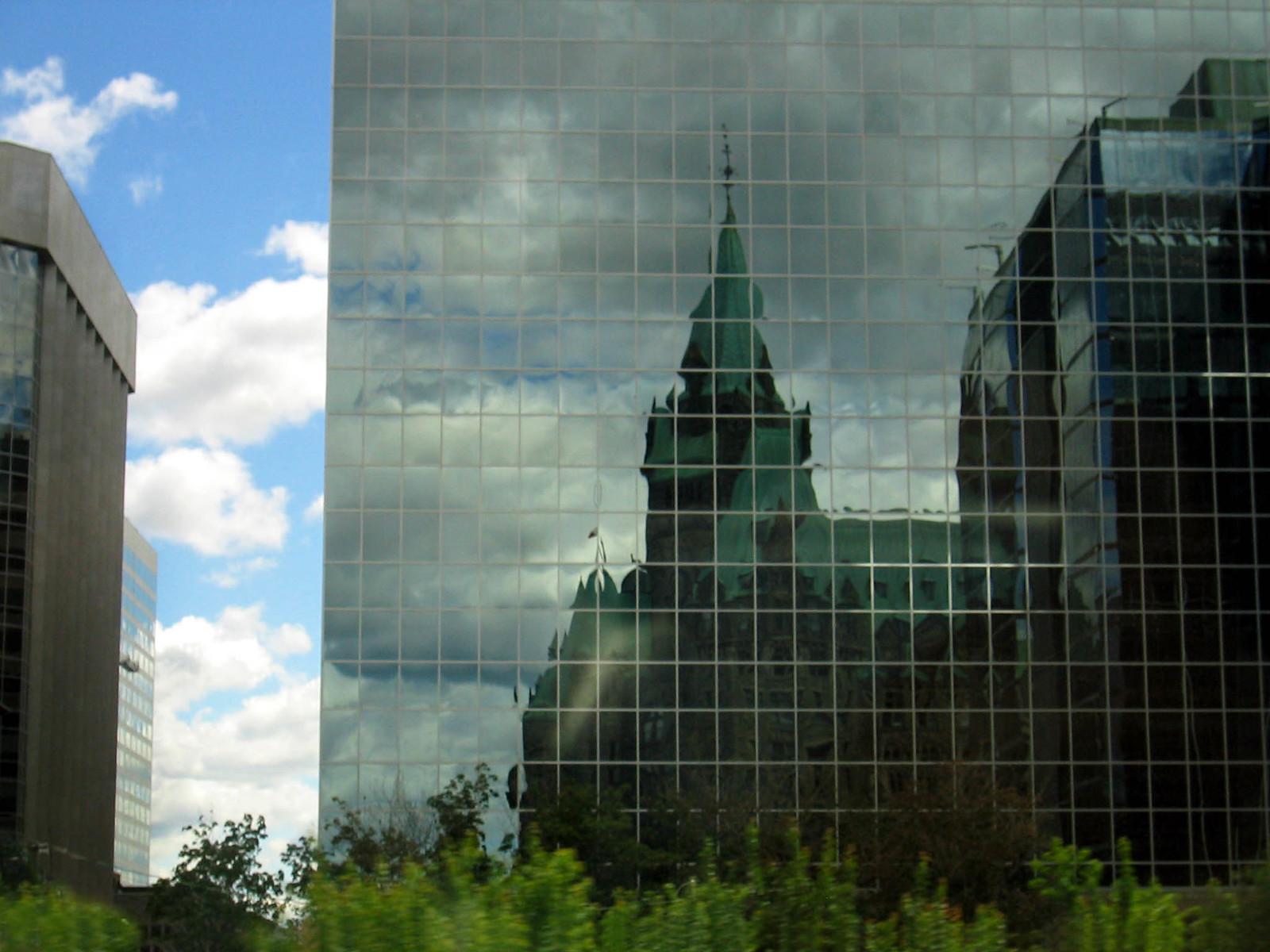 Ottawa 11