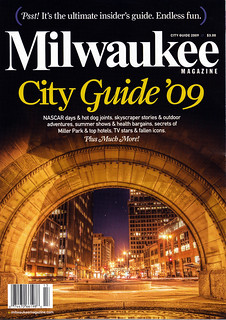 MilwaukeeMagazine-2009-06-cover.jpg | by johndecember