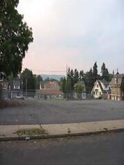 porter school park