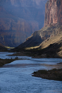 GrandCanyon_090413_0357 | by ejether