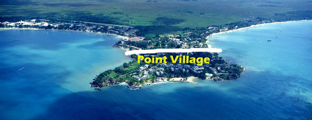 Point Village Arial View View More Photos At Fgphotosne