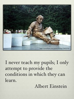 Teaching | by kathyschrock