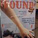 FOUND Magazine Tour