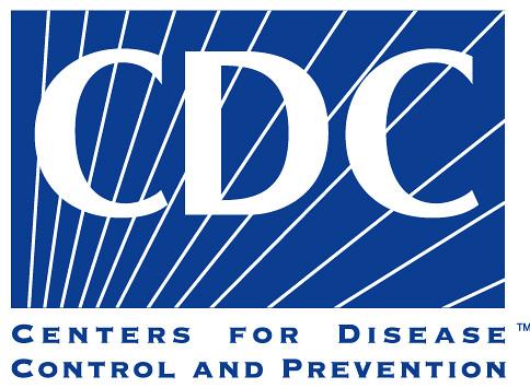 Image result for CDC information logo
