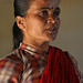 Women speak about Water Supply and Sanitation program in Nepal