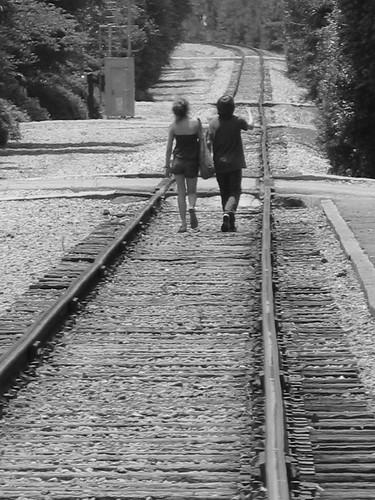 2009 northcarolina smalltowns railroad southernpines blackandwhite moorecounty favorites 500views 1000views awards 5favorites 1500views 2000views 2500views 3000views 3500views 4000views 4500views 5000views 6000views 7500views
