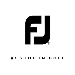 Logo FootJoy | by www.intergolf.it
