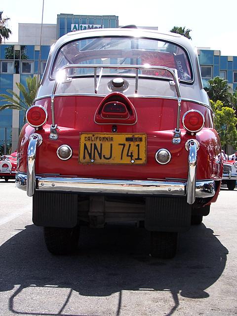 Isetta rear.jpg