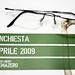 Le Voci dell'Inchiesta 2009